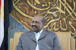 Inside the Machiavellian Sudanese Foreign Policy