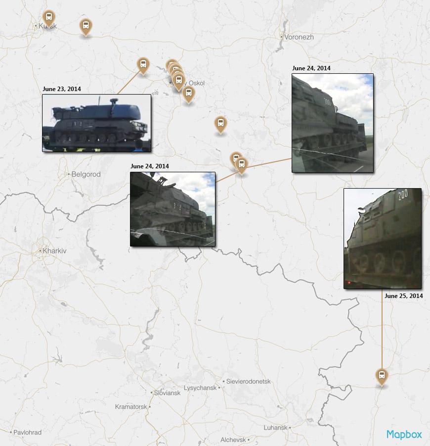 map-june-mb