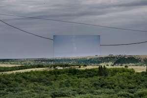 Examining the MH17 Launch Smoke Photographs