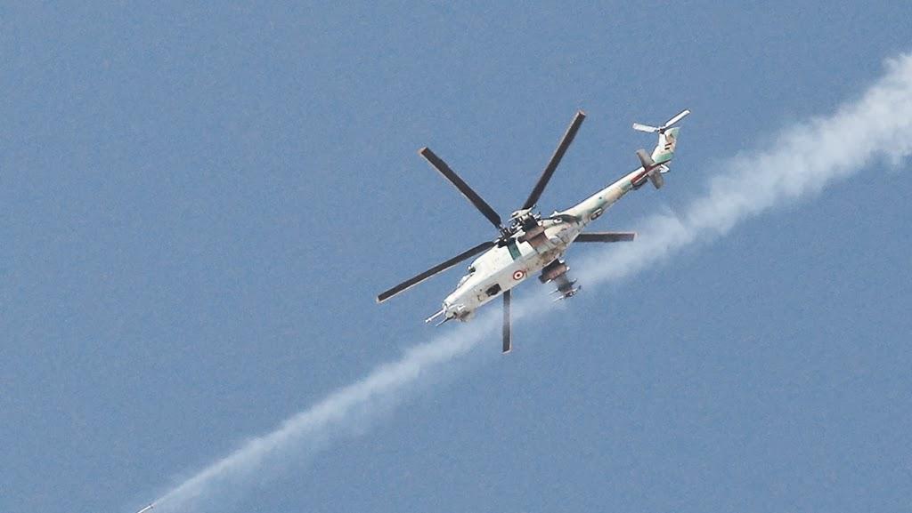 Mi-25_Maaloula
