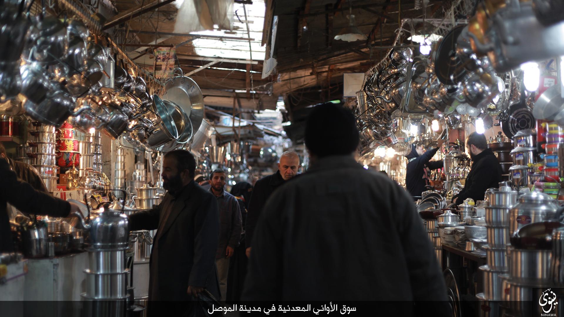 Marketplace_Mosul_Iraq