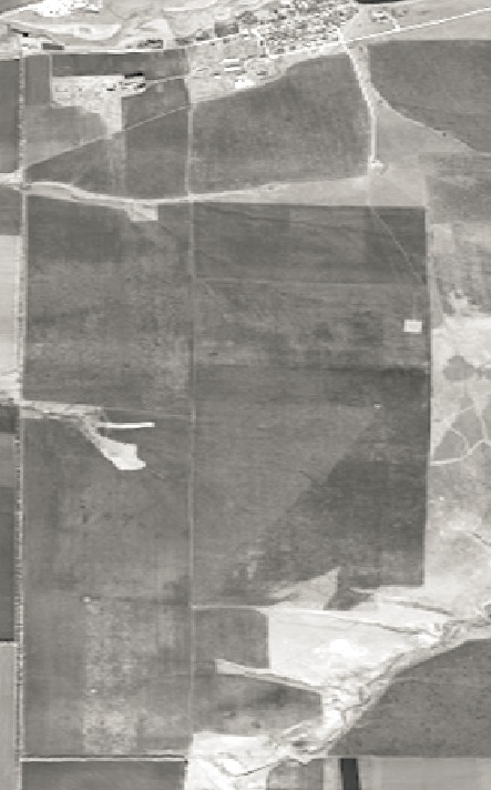 Historical satellite imagery available from Digital Globe, taken at August 25, 2013