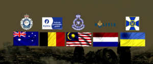 MH17 Joint Investigation Team's New Video Brings New Facts to Light