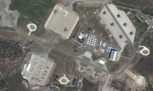 RAF Akrotiri Deployments Update
