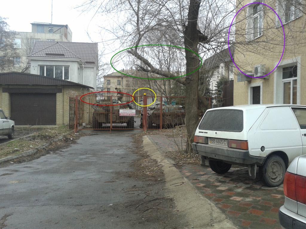 RussianArmy1