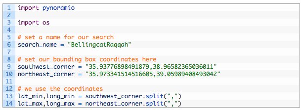 code-listing-1