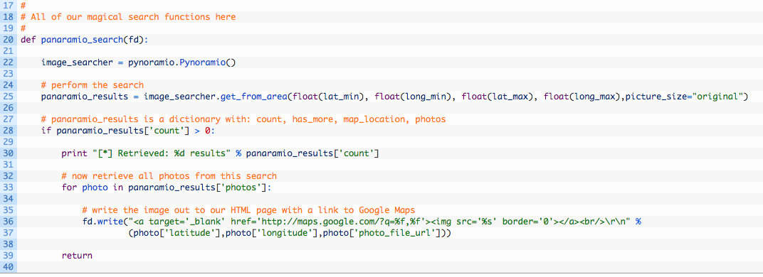 code-listing-2-large