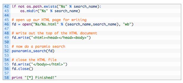 code-listing-3