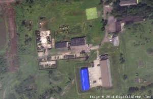 De nouvelles images satellite confirment que la Russie a retouché des images concernant le crash du MH17