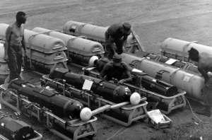 Fuel_Air_Explosive_bombs_in_South_Vietnam_1970