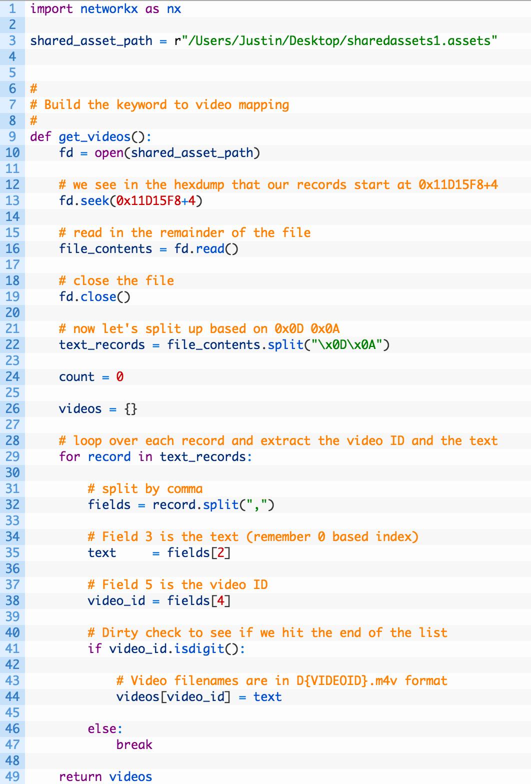 code-listing-2