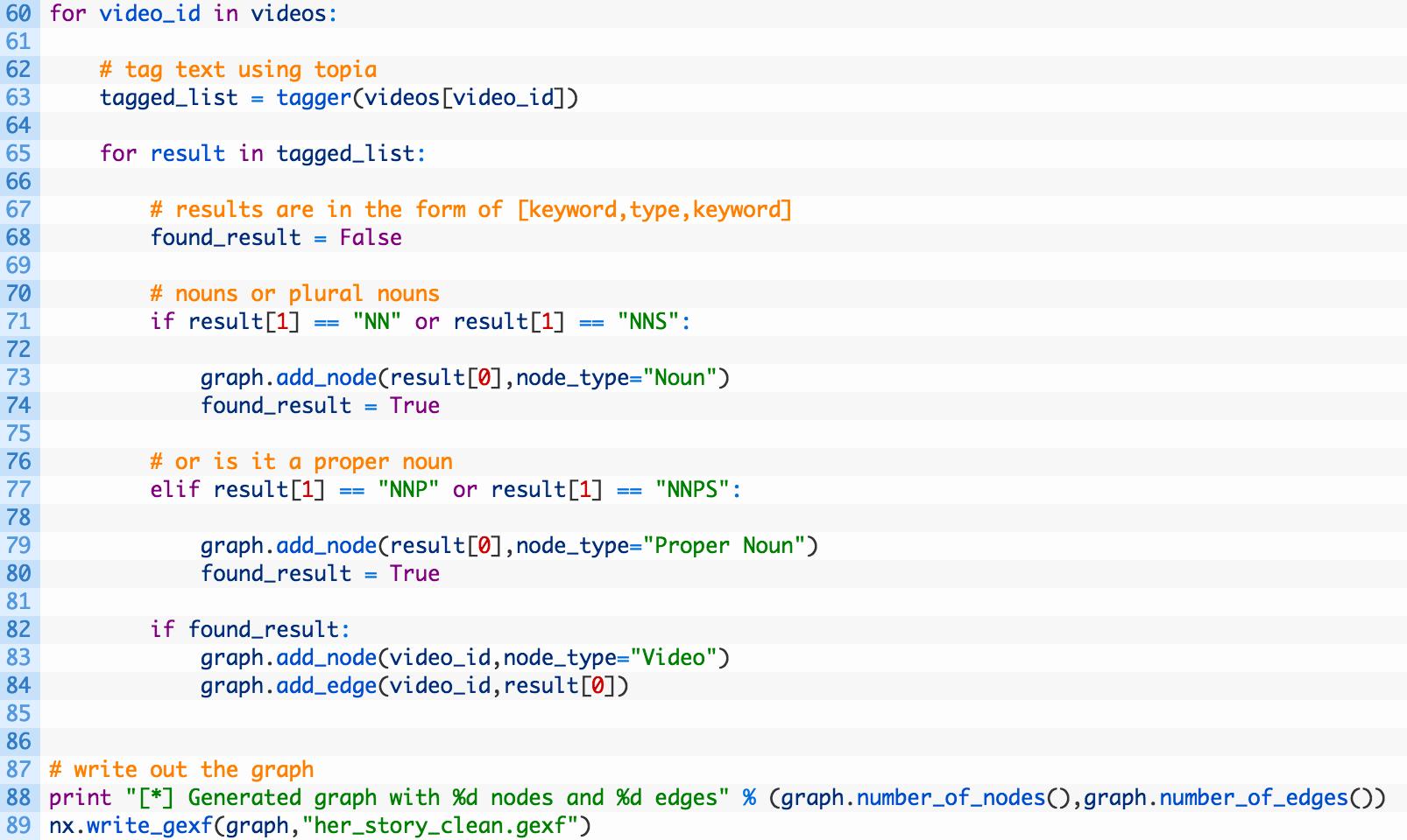 code-listing-5