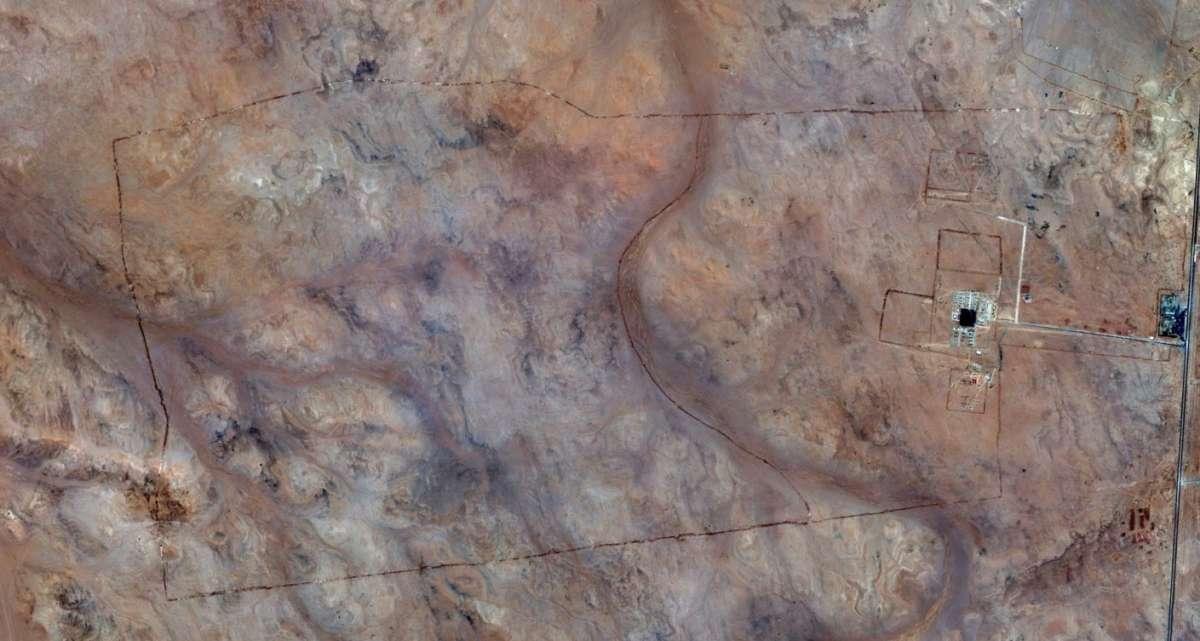 DG (01JAN15) Arar