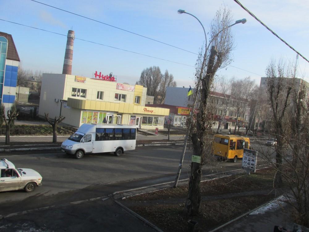 49 Gorky Street (source – Billy Six)