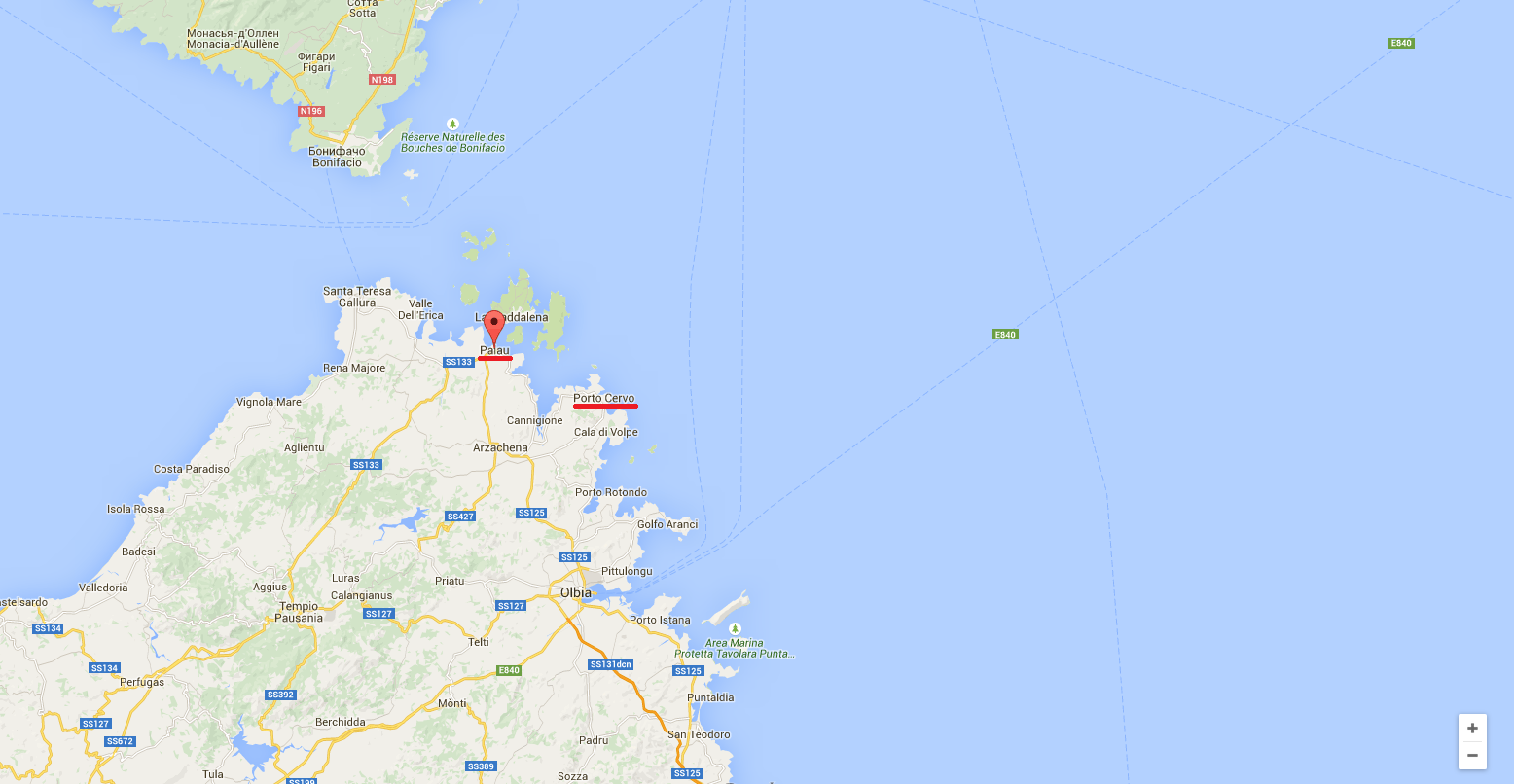 maltese_map