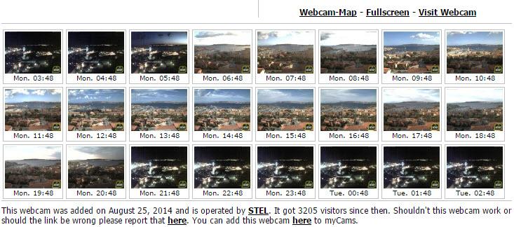 webcam_shots