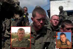 Russia's 6th Tank Brigade: The Dead, the Captured, and the Destroyed Tanks (Pt. 2)