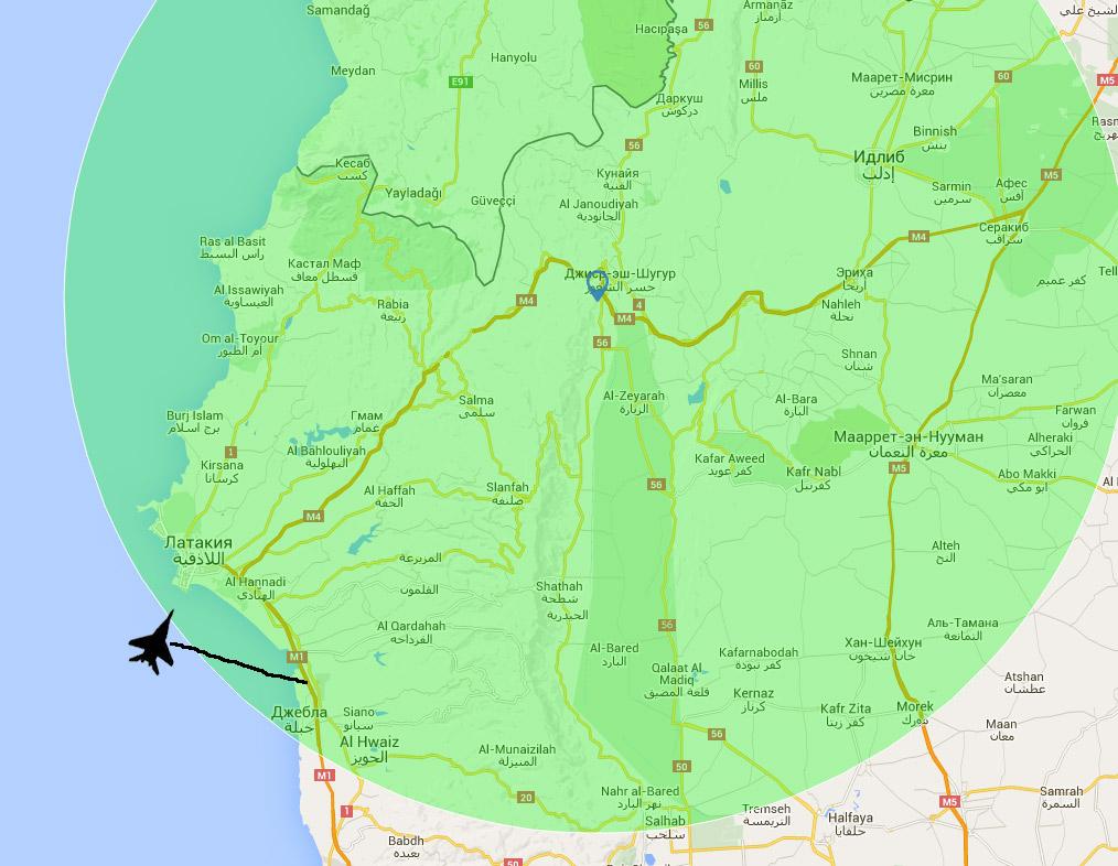 map_range