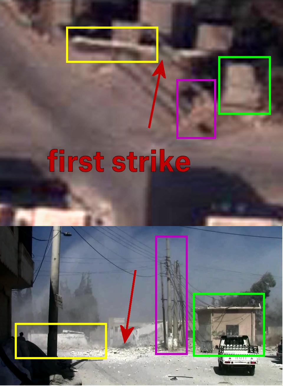 first_strike