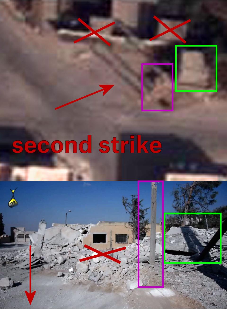 second_strike2