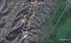 Azerbaijan's Incremental Increase On The Nagorno Karabagh Frontline