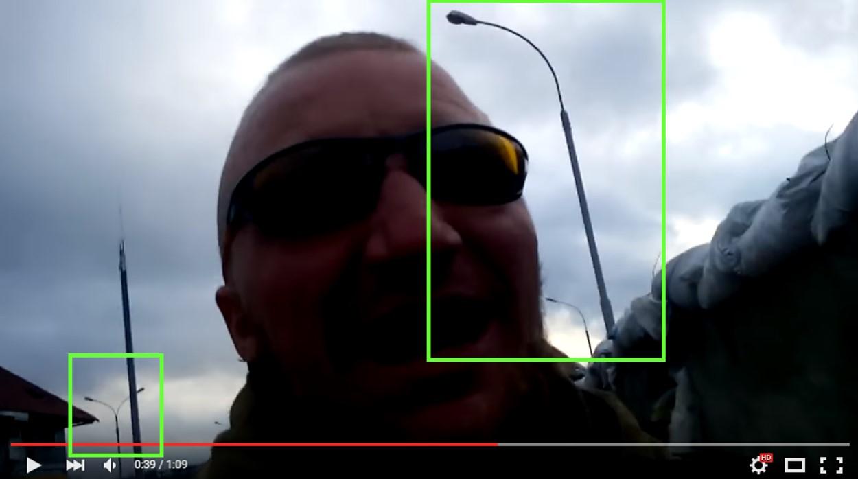 Figure 7: (Video 2)