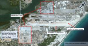 Vietnam's Cam Ranh Airport Developments