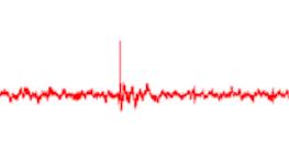 Seismograph 2