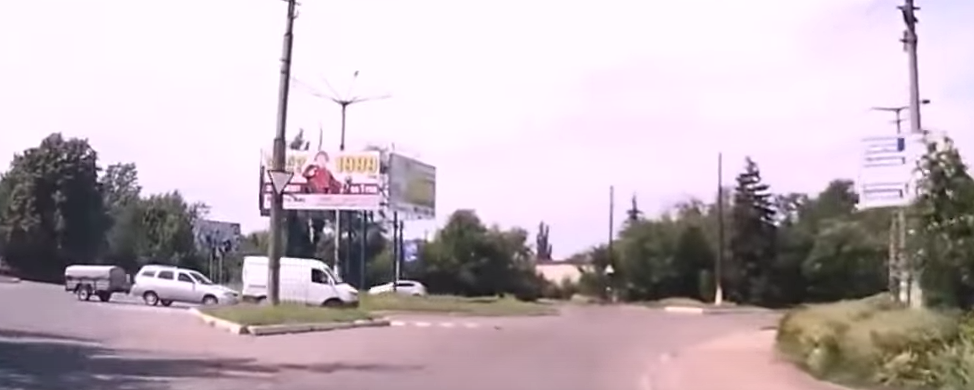 makiivka_roundabout_vid