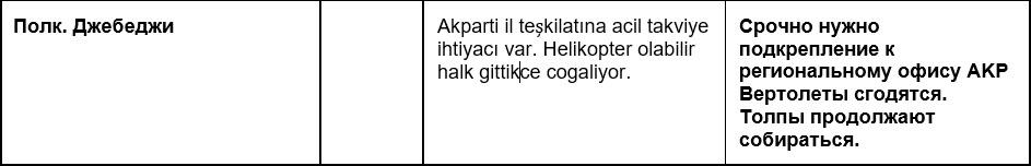 trans_46