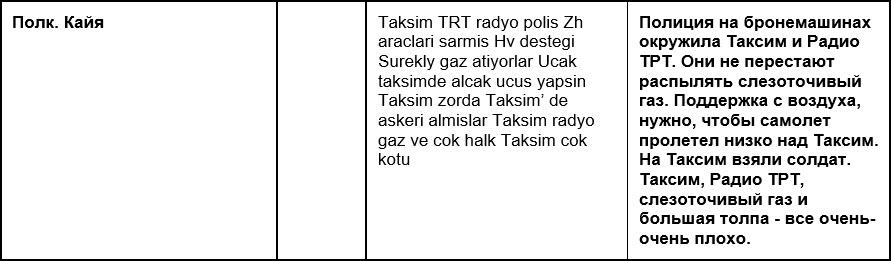 trans_76