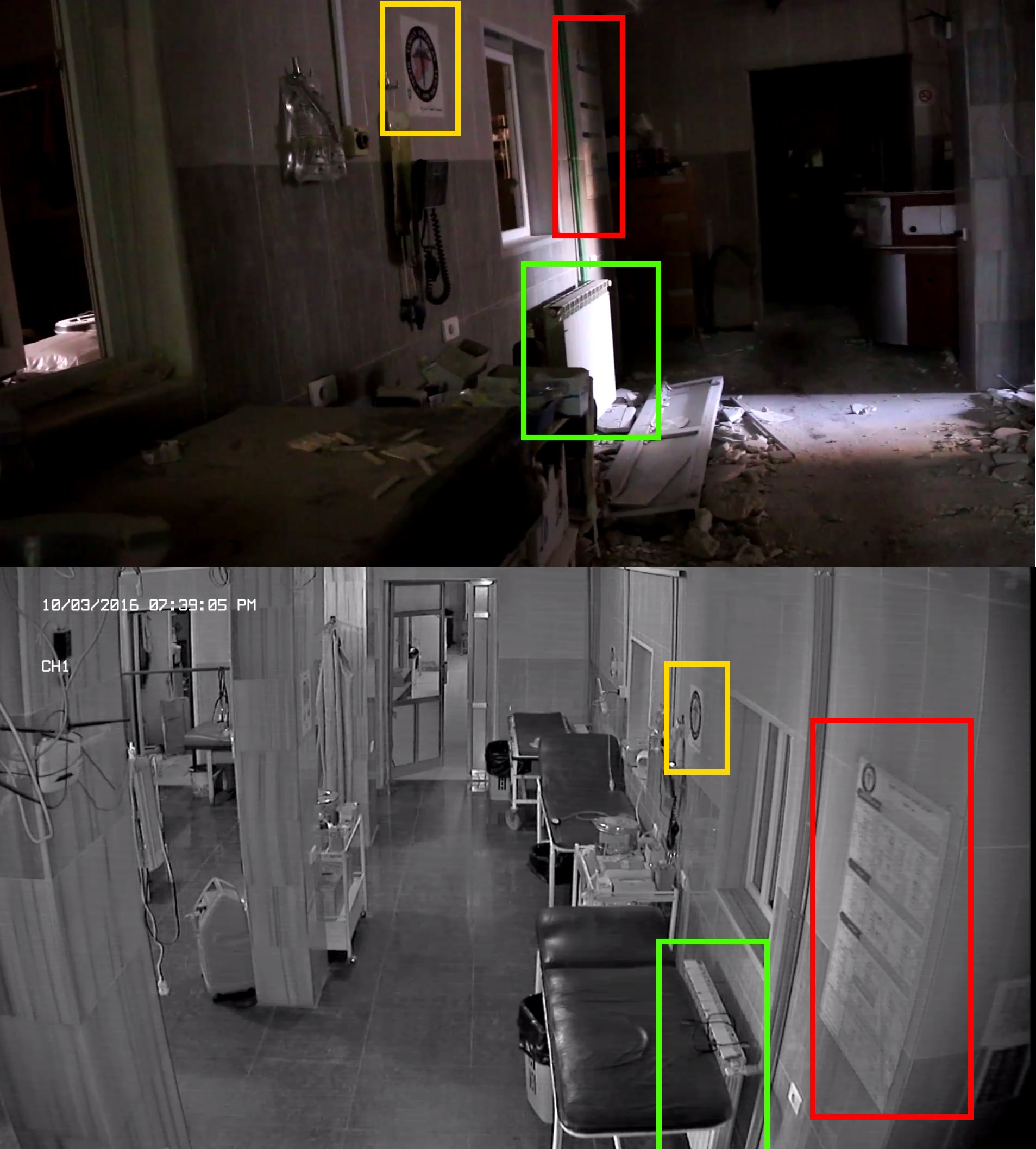 basement-camera-comparison