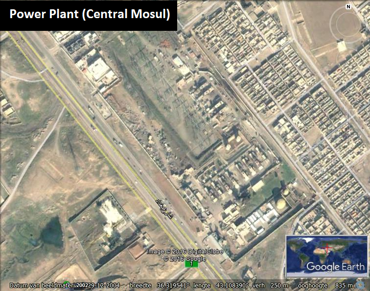 mosul-powerplant