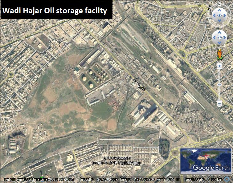 mosul-oil-storage-wadi-hajar
