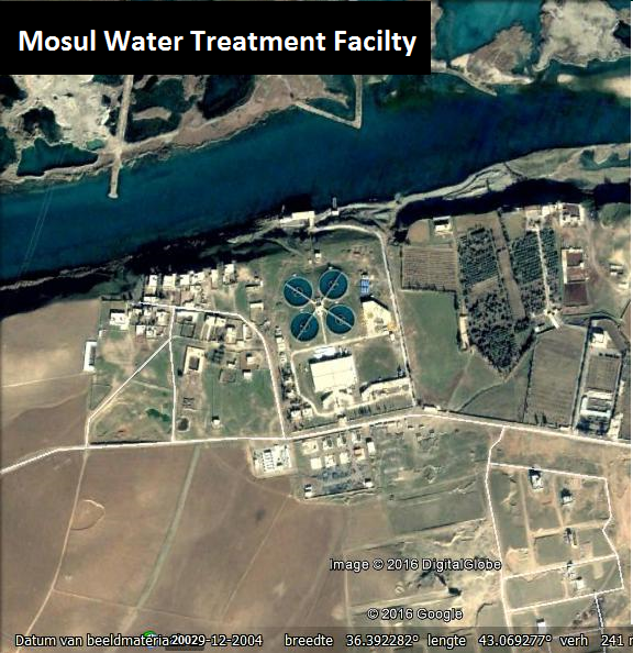 water-treatment-mosul
