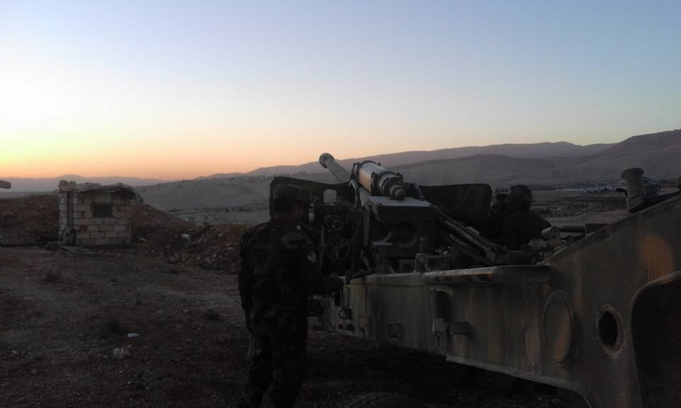 qalamoun-shield-artillery