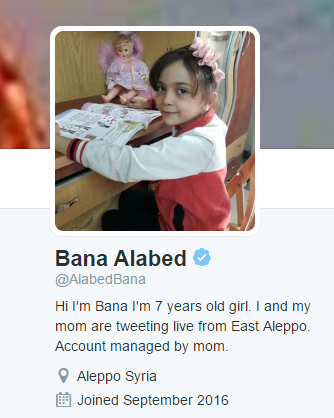 "Image 6: ""Account managed by mom"""