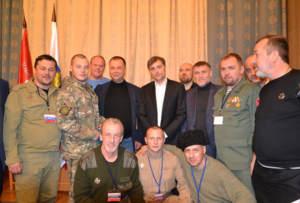 The Kremlin's Balkan Gambit: Part I