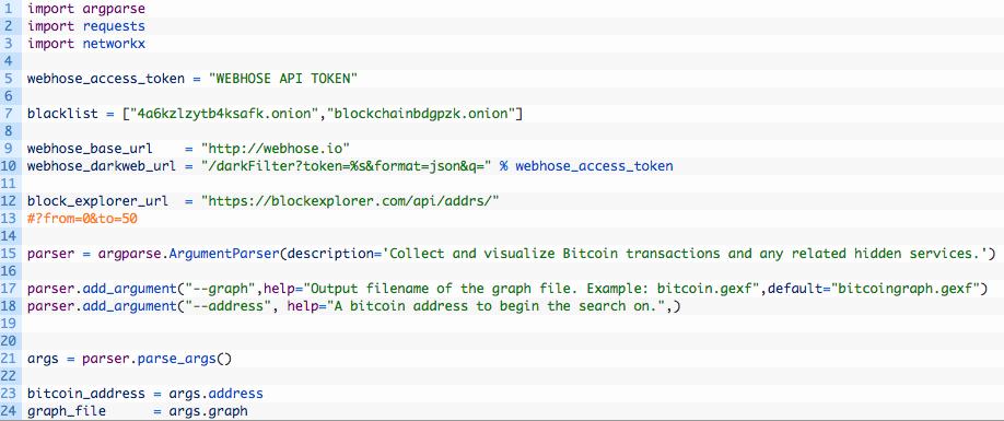 nuove criptovalute da minare gridseed minatore asic per llitecoin e bitcoin mineraria