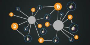 Follow the Bitcoin With Python, BlockExplorer and Webhose.io