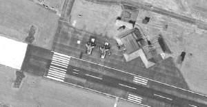 Indian Air Force Su-30MKI Deploy to Hasimara