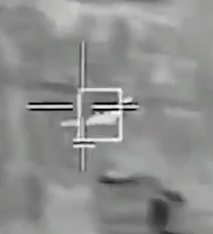 Sentinels, Saeqehs and Simorghs: An Open Source Survey of Iran's New Drone in Syria