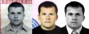 Full report: Skripal Poisoning Suspect Dr. Alexander Mishkin, Hero of Russia