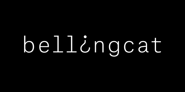 Help Bellingcat Launch its New Website