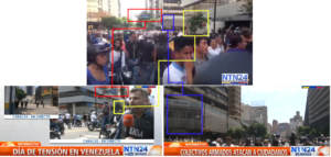 """""""Operation Liberty"""": Overview Of The """"Definitive Phase"""" In Venezuela's Political Crisis"""