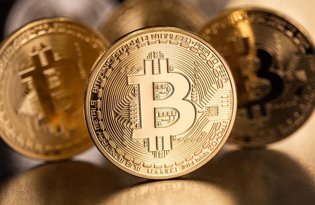 terrorist financing bitcoins