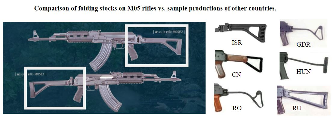 Saudi Arabia & Murky European Weapons Transfers To Janjaweed Successor Group