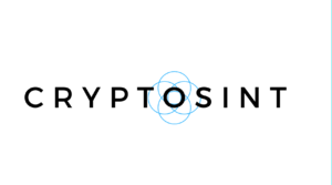 Sign Up For CryptOsint Today!