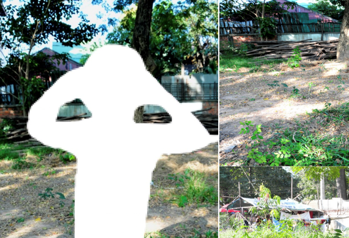 Two Europol StopChildAbuse Images Geolocated: Part II — Cambodia