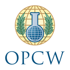 The OPCW Douma Leaks Part 4: The OPCW Investigation